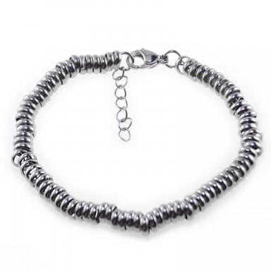 Slim Bead bracelet