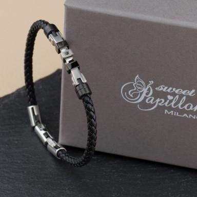 TOKYO men's bracelet